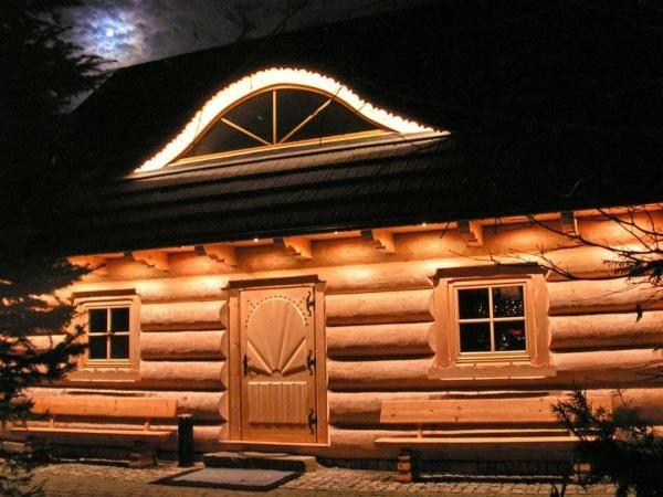 Dom Wczasowy Teresa
