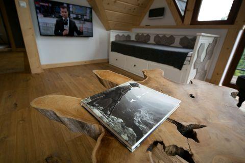 Rene Studio Renata Paluch