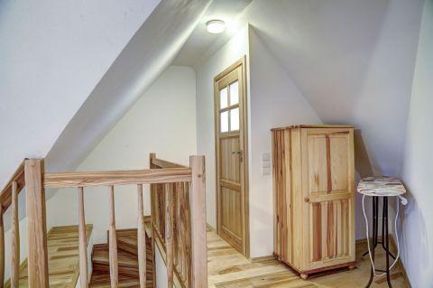 Apartamenty Mozaika